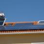 Fotovoltaico + TS300
